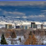Idaho _5.jpg