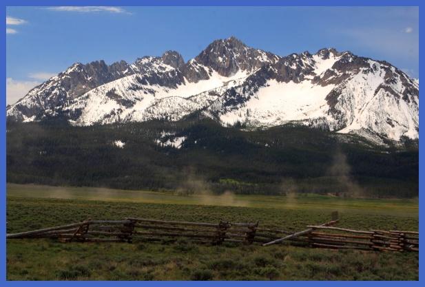Idaho _6.jpg