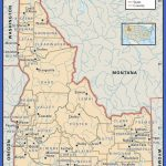 Idaho Map_3.jpg