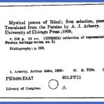 Illinois BIBLIOGRAPHY_30.jpg