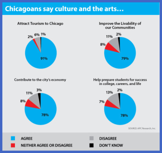 Illinois CULTURAL CONTRIBUTIONS_10.jpg