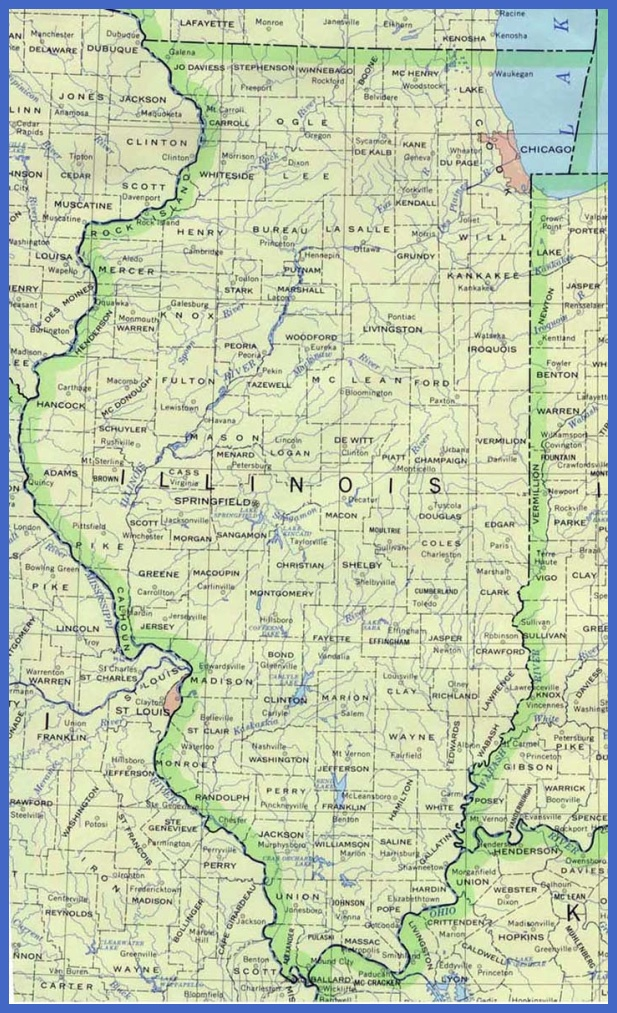 Illinois Map_3.jpg