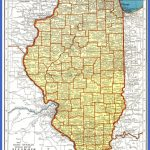 Illinois Map_7.jpg