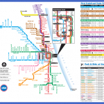 Illinois Subway Map_3.jpg