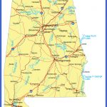 indiana map tourist attractions 0 150x150 Indiana Map Tourist Attractions