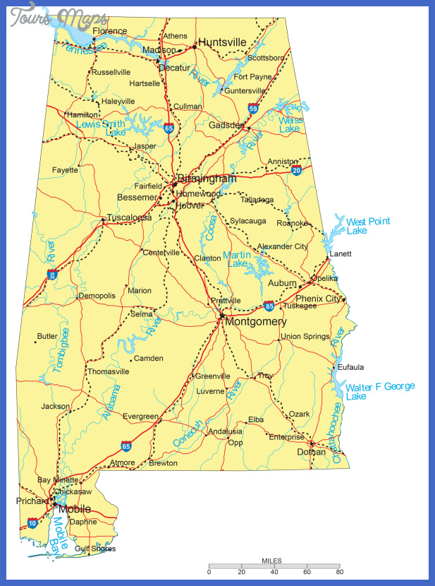 Indiana Map Tourist Attractions ToursMapsCom – Tourist Attractions Map In Indiana