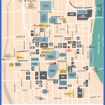 indiana map tourist attractions 1 150x150 Indiana Map Tourist Attractions