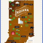indiana map tourist attractions 2 150x150 Indiana Map Tourist Attractions