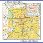 indiana metro map  1 150x150 Indiana Metro Map
