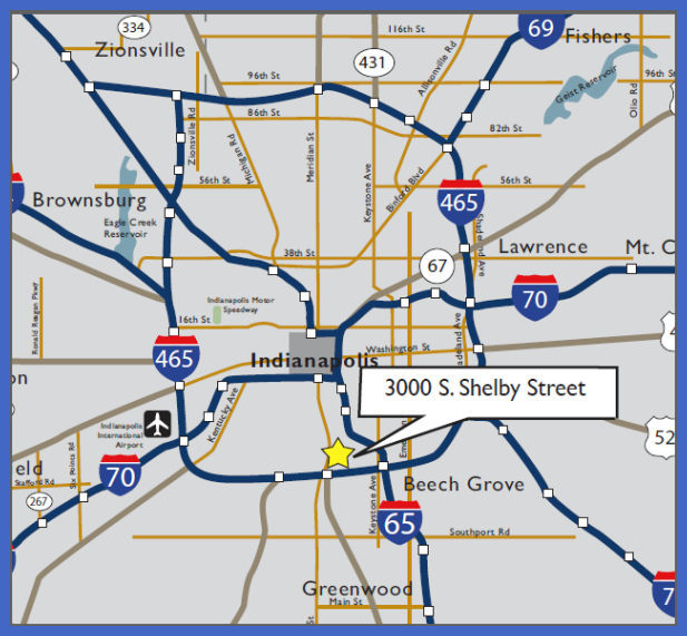 Indiana Metro Map _3.jpg