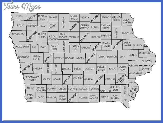 ... Cass Aerial & School District Map | Parcel Maps for Cass County, Iowa