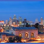 ... » MTCNA + MTCRE – Kansas City, Kansas – June 8 – 12, 2015