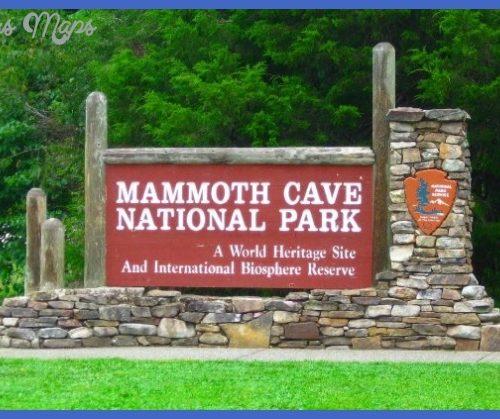 Archives | Kentucky Tourism | Outdoor Living Blog