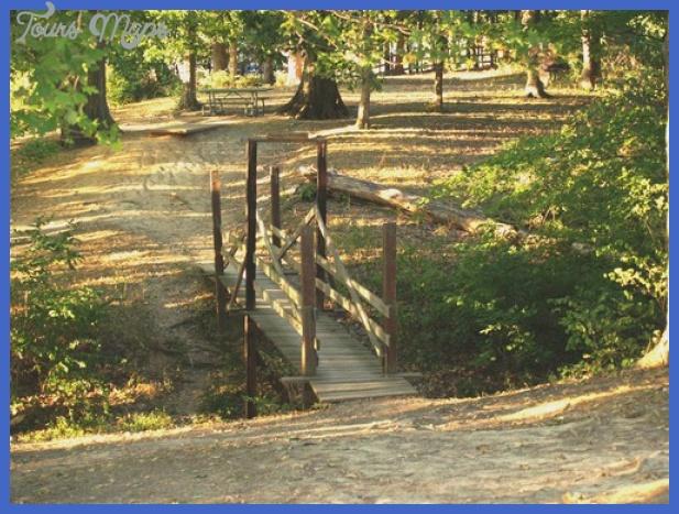 Hebron (Kentucky) Travel Guide Wiki | Hebron (Kentucky) Tourist ...