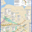 File Name : nyc-subway-map-hi-res-top-right.png Resolution : 1275 x ...
