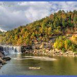 kentucky travel destinations  0 150x150 Kentucky Travel Destinations