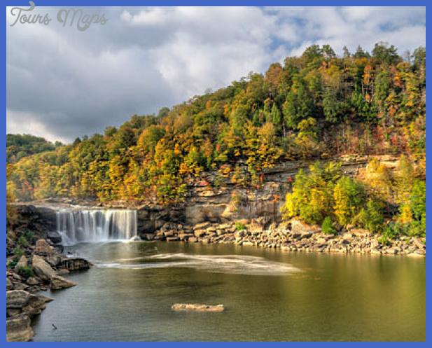 kentucky travel destinations  0 Kentucky Travel Destinations