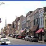 kentucky travel destinations  4 150x150 Kentucky Travel Destinations
