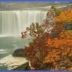 kentucky travel destinations  7 150x150 Kentucky Travel Destinations