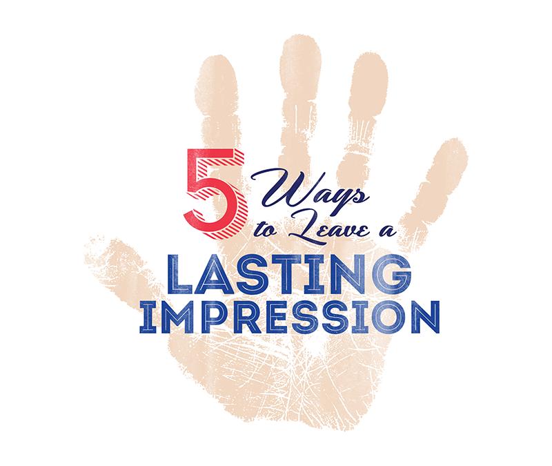 Lasting Impressions_8.jpg