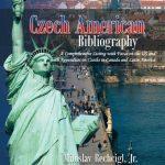 Latin American BIBLIOGRAPHY_15.jpg