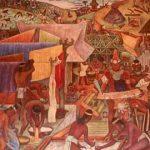 latin american cultural contributions 10 150x150 Latin American cultural contributions
