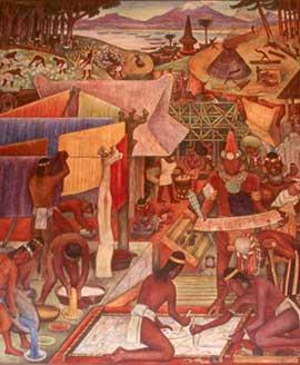 latin american cultural contributions 10 Latin American cultural contributions