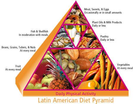 latin american guide  3 Latin American Guide