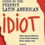 latin american guide  7 150x150 Latin American Guide