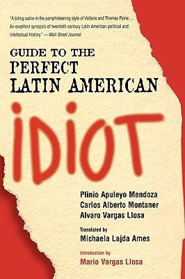 latin american guide  7 Latin American Guide