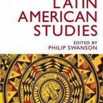 Latin American historical overview _15.jpg