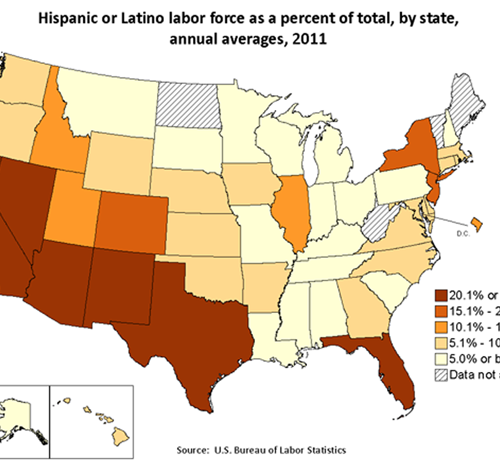 Latinos and Colorado's Segmented Labor Force_13.jpg