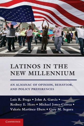 Latinos at the Millennium on California_1.jpg