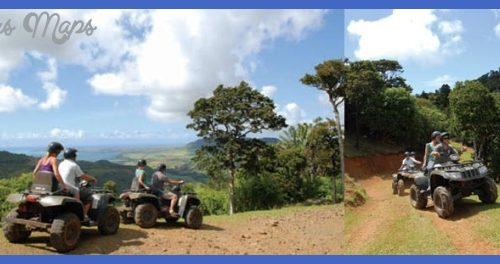 ... Réserve L'Etoile - Mauritius Tourist GuideMauritius Tourist Guide