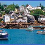 maine map tourist attractions 20 150x150 Maine Map Tourist Attractions