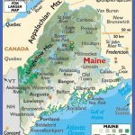 maine map tourist attractions 3 150x150 Maine Map Tourist Attractions