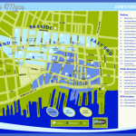 maine map tourist attractions 9 150x150 Maine Map Tourist Attractions