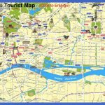 Guangzhou Map City of China | Map of China City Physical Province ...
