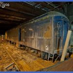 Daily What?!: Secret Train Platform Underneath the Waldorf-Astoria ...
