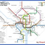 Washington Comes Closer to Bridging the Gap with its New Streetcar ...