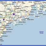 File Name : coastmap.jpg Resolution : 795 x 557 pixel Image Type ...