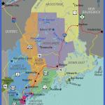 maine subway map 8 150x150 Maine Subway Map