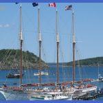 maine travel destinations 28 150x150 Maine Travel Destinations