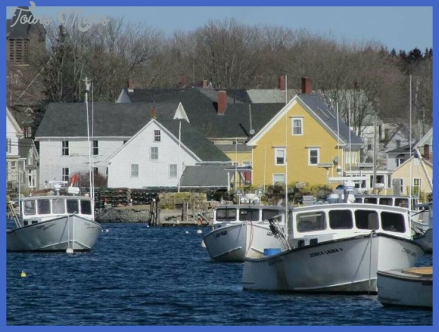 maine travel destinations 30 Maine Travel Destinations