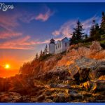 maine travel destinations 47 150x150 Maine Travel Destinations
