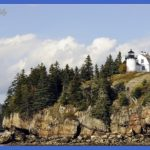 Acadia National Park and Mount Desert Island Travel Guide - Expert ...