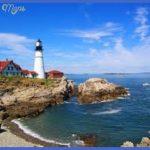 maine travel destinations 9 150x150 Maine Travel Destinations