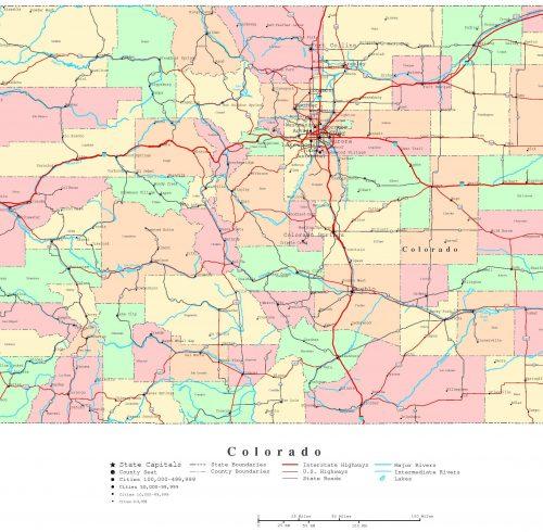 Map of Colorado_23.jpg