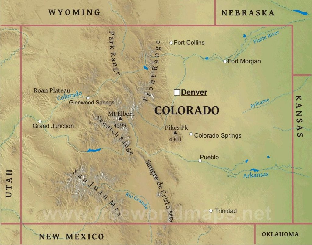 Map of Colorado_44.jpg