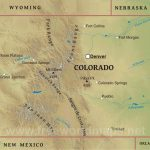 map of colorado 44 150x150 Map of Colorado